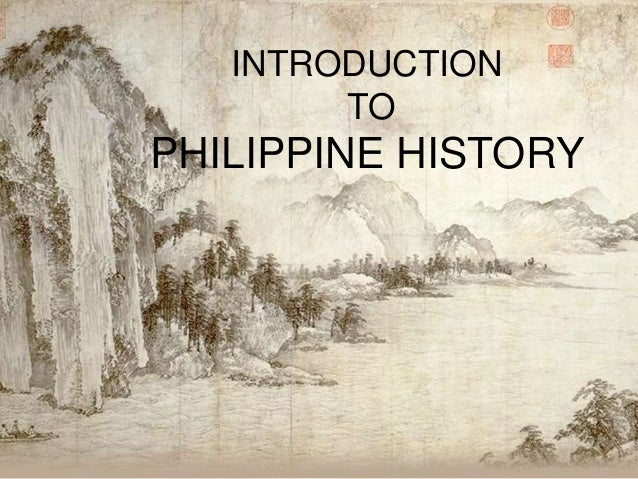 history of philippine trnslation in the Lyrics and brief history of the philippine national anthem titled lupang hinirang in filipino.