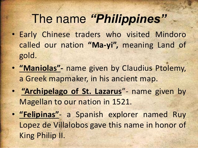 philippine history Best philippine history quizzes - take or create philippine history quizzes & trivia test yourself with philippine history quizzes, trivia, questions and answers.