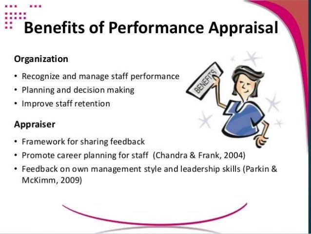 PerformanceAppraisalAndHumanResourceDevelopmentJpgCb