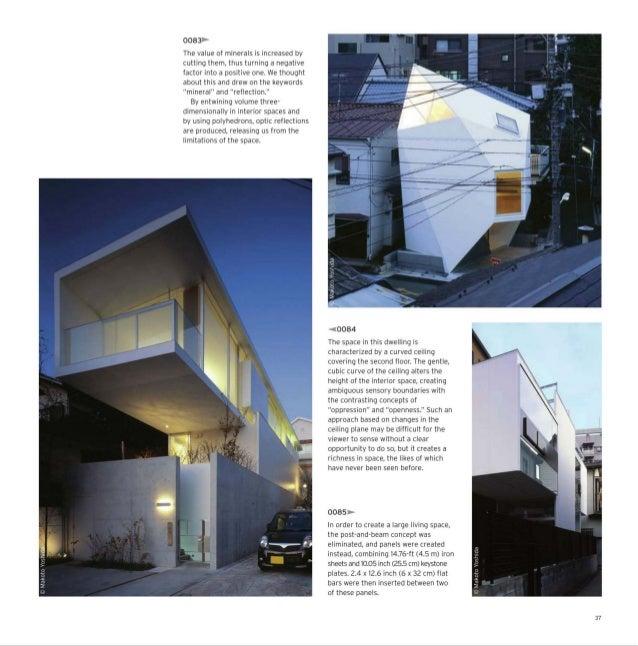 1000 Ideas By 100 Architects Rar