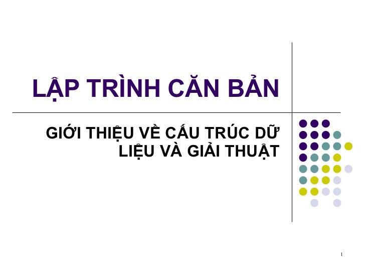 Phan1 gioithieu