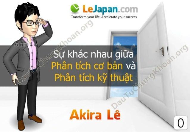 LeJapan.com - LeJapan.com - LeJapan.com - LeJapan.com LeJapan.com - LeJapan.com - LeJapan.com - LeJapan.com - LeJapan LeJa...
