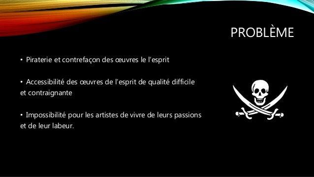 Pharaoh arts digital distribution pitch Slide 2