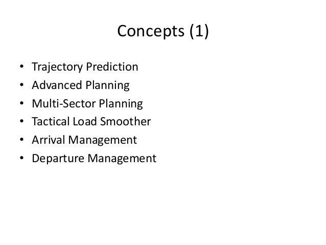 Cooperative management compilation