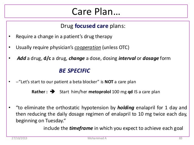 Care Plan Template Elderly. care plan for elderly at home plan ...