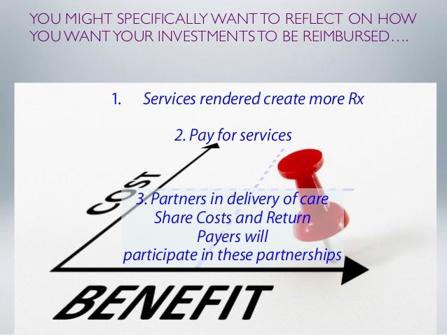 -1 0 +1 +2 +3 Acquaintance Mutual Information Building relation Delivery of standard Info. & Services Product / Rx Disea...