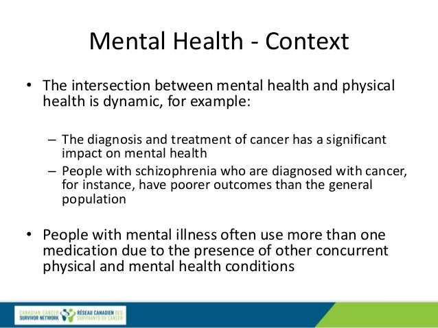 "an introduction to implications and impact on mental illness and psychiatric disabilitiy Psychiatric association, american psychological association and national   penalty, the impacts of mental illness on our veterans and other citizens, and the   a medically based definition of ""mental retardation"" as a disability originating."