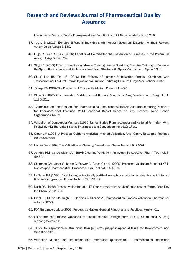 知乎-电子商务案例分析-虚拟社区_图文_百度文库