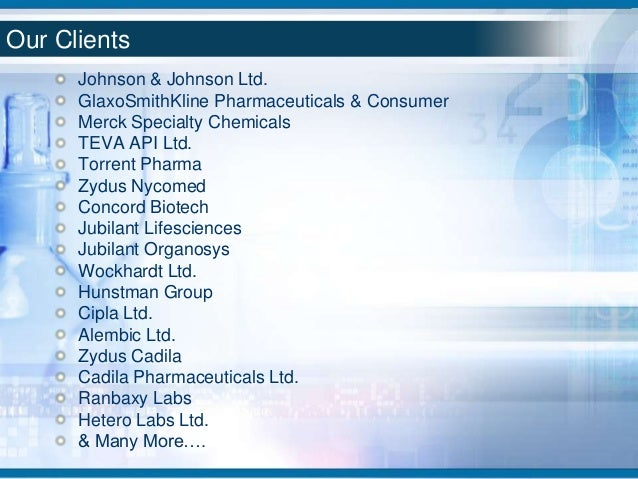 Active Pharmaceutical Ingredients (API) & Intermediates ...