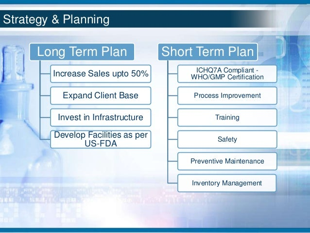 Vendor Evaluation and Audit, Vendor Assessment Process ...