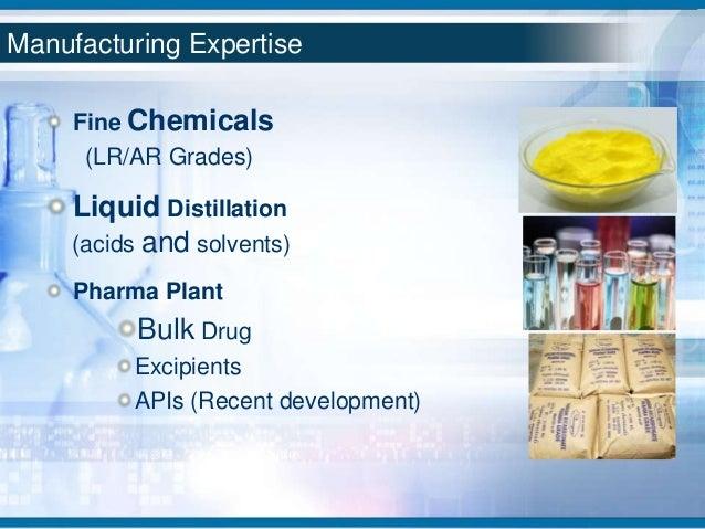 Auditing Packaging Material Vendors sample - Gmpsop