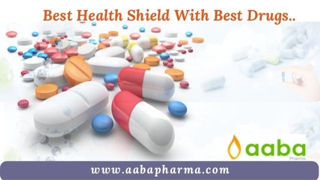 Pharmaceutical Wholesale Distributors In Chennai | Wholesale