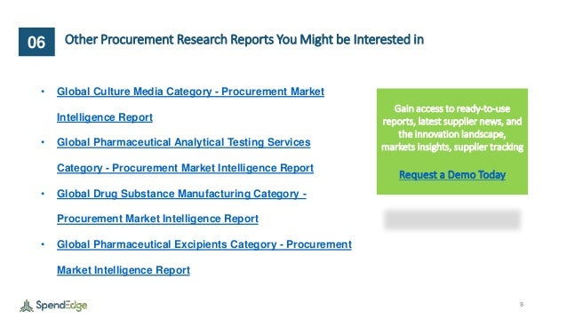 Market Research Agreement Template 5 Seo Contract Templates