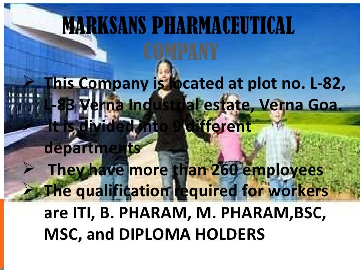 82 Pharmaceuticals Co Ltd Email Mail: Pharmaceutical Industry