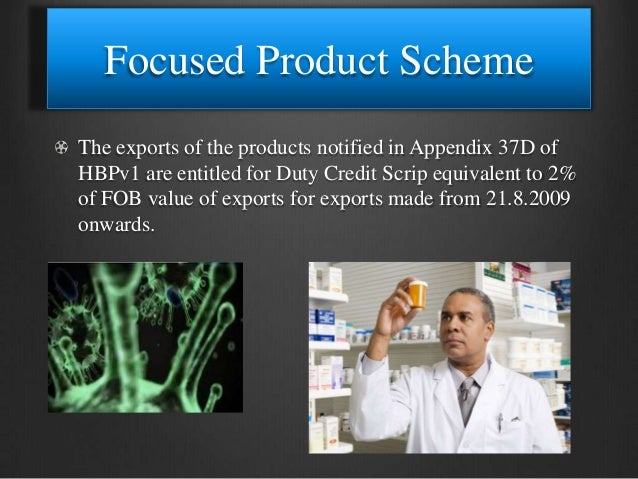 indian pharmaceutical industry overview pdf
