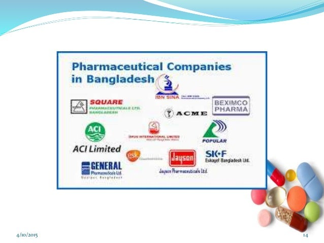 biotech industry in bangladesh Bangladesh, as becoming an industrial country largely depends on the performance of its industrial sector the growth of conventional biotechnology in industry has reasonably developed the need of facing challenges of modern biotechnology in bangladesh however, modern biotechnology as a specialized sector in.
