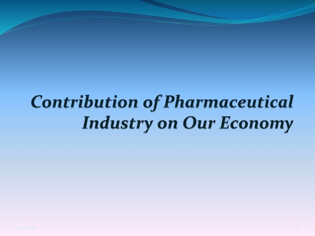 pharmaceutical industry analysis in bangladesh Pharmaceutical industry analysis of bangladesh in bangladesh pharmaceutical sector is one of the most developed hi tech sector which is contributing in the country's economy.