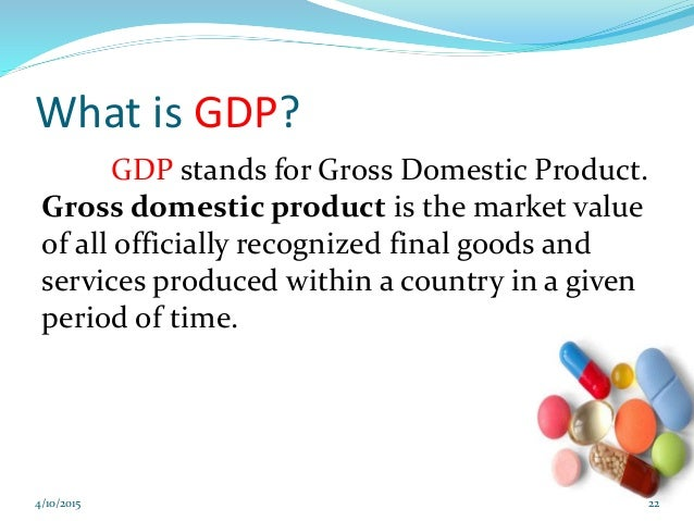 Pharmaceutical industry in bangladesh(presentetion)...n iloy