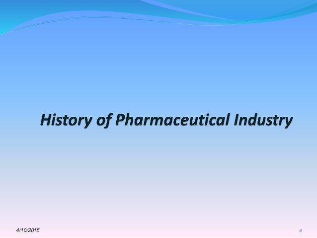 bangladesh pharmaceutical industry 27072017 bangladesh pharmaceuticals industry is controlled by two regulatory bodies: directorate general of drug administration (dgda) and pharmacy council of.