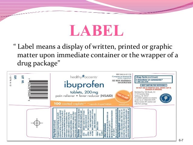 the importance of labeling products Their products come in easy-to-open boxes that are also clean and modern and they always bear the distinctive apple logo  importance of packaging & branding in .
