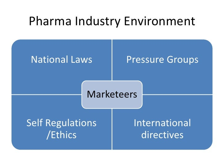 impact of research on consumers perspective on health care Consumer involvement in national health service research is a relatively recent policy development and while there is an increasing amount of literature about how and why consumers should be.