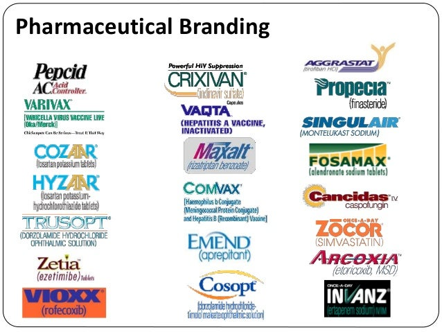 square pharma product marketing As a marketing arm of square pharmaceuticals inc covering global sales api ultimate goal is to make our products reach your doorstep anywhere in the world.