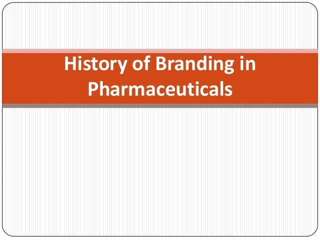 knowledge management in the pharmaceutical industry Bachelor of science (pharmaceutical  you may also find employment in areas outside the pharmaceutical industry such  quality management, pharmaceutical.
