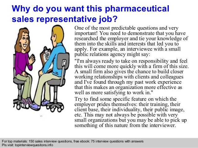 pharmaceutical sales representative interview questions and answers, Human Body
