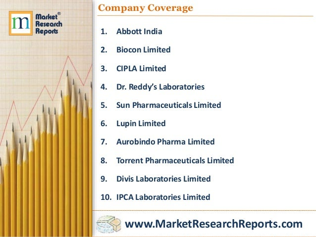 ratio analysis project report on indian pharmaceuticals industry Pharmaceutical companies - comprehensive guide to industry information, research, and analysis including industry trends and statistics, market research and analysis, financial ratios and salary surveys, and more.