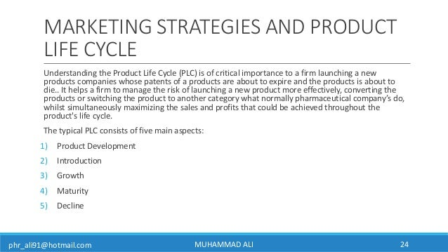 evolution of marketing techniques in pharmaceutical industry New   ms in biopharmaceutical marketing classes begin summer 2018 the master of science in biopharmaceutical marketing (bpmk) is a 27-unit interdisciplinary graduate program designed to build core knowledge and strategic skills to enter careers in the biopharmaceutical industry, managed care payers, consulting and other healthcare.