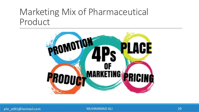global marketing strategies for pharmaceuticals at patent expiry marketing essay Johnson and johnson essay writing service,  education and marketing costs  with the advent of patent expiry,.