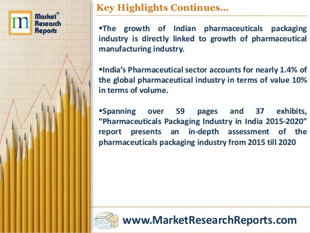 the packaging industry in india Industry overview 125 years of the corrugated packaging industry the booming indian economy and a flourishing organised retail have raised the expectations that consumption of corrugated packaging will begin to expand again as the number and volume of goods packaged in corrugated increases.