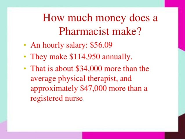 how to become registered pharmacist in usa