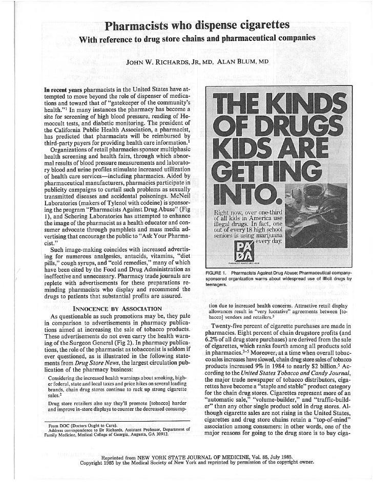 Pharmacists who-dispense-cigarettes-full(3)