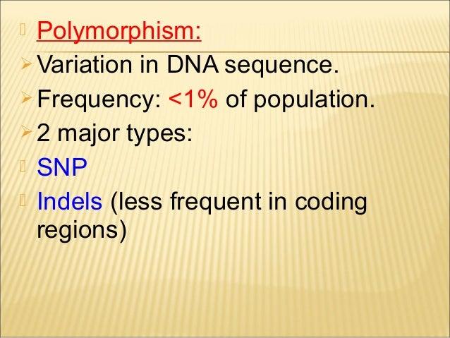 GENETIC POLYMORPHISMS Pharmacokinetic • Transporters • Plasma protein binding • Metabolism  Pharmacodynamic •Receptors •Io...