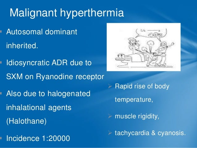 Acute intermittent porphyria  Commonest & most severe form of hepatic  porphyria  Autosomal dominant   Mutation in gene...