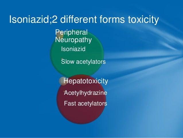 Aminoglycoside ototoxicity •  Mitochondrial gene  •  Most common predisposing mutation m.1555A>G,mitochondrial DNA mutatio...