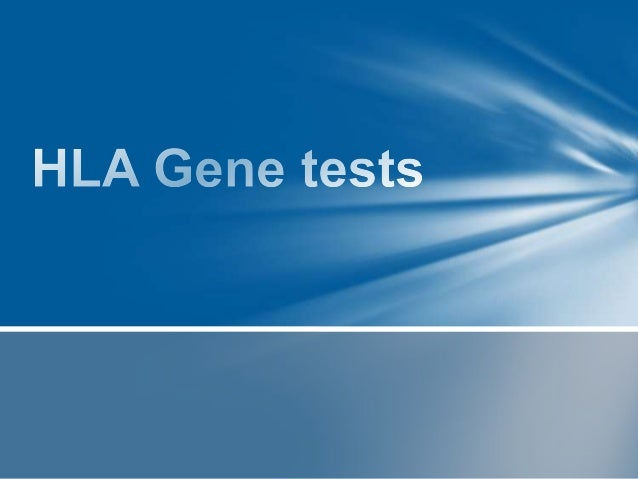 Before treatment  Phenotyping (by a blood test for TPMT activity)   Genotyping TPMT Alleles TPMT*3A,TPMT*3C,TPMT*2 is re...