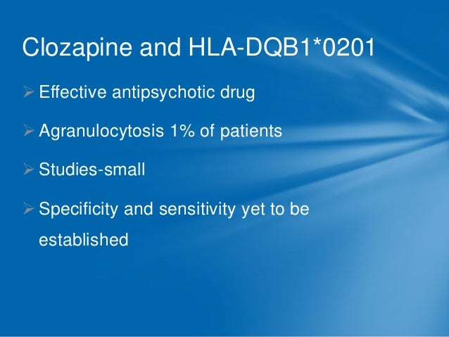 TRASTUZUMAB & HER2 • Herceptin is mAB that antagonizes  epidermal growth factor(EGF) by binding to one of its receptors(hu...