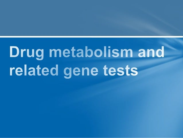DASATINIB,IMATINIB & BCR-ABL1 o DASATINIB –dual BCR/ABL & Src tyrosine  kinase inhibitor o Used in hematological  malignan...