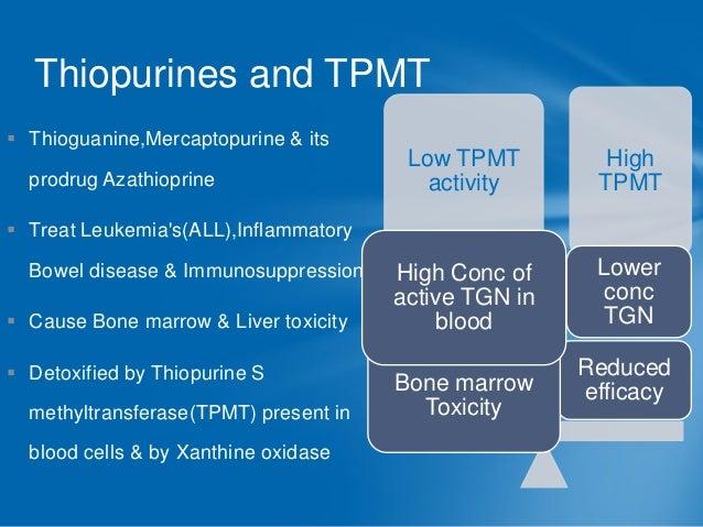 o IMATINIB-TYROSINE kinase inhibitor  o CML & other myelodysplastic disorders.