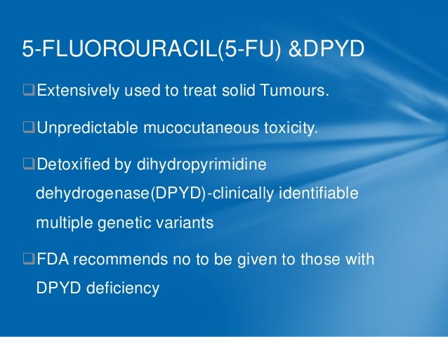 Conclusion Pharmacogenetics  proves that concept of susceptibility to ADR can be genetically determined  Offers possibil...