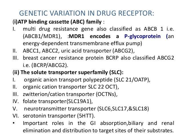 PHARMOCODYNAMIC  •  • Receptors  • Ion channels  • Enzymes  • Immune molecules  • Drug target-related genes.  1. TRASTUZUM...