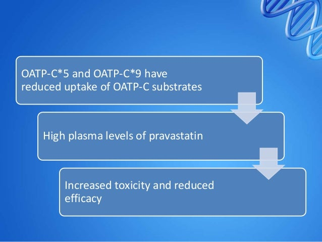 Enzymes involved in drug metabolism