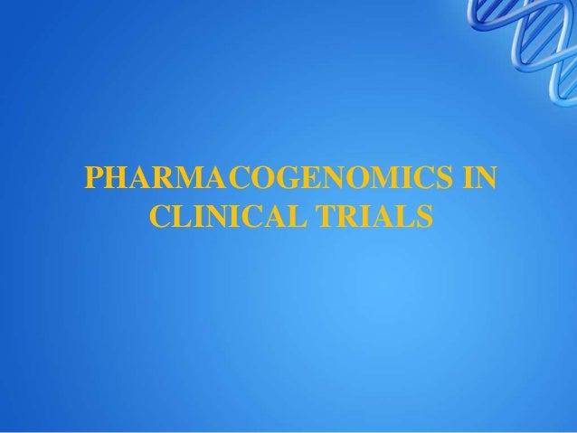 References • Ellis KJ, Stouffer GA, McLeod HL, Lee CR. Clopidogrel pharmacogenomics and risk of inadequate platelet inhibi...
