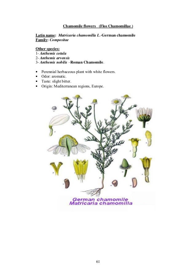 Pharmacognosy laboratory manual.pdf