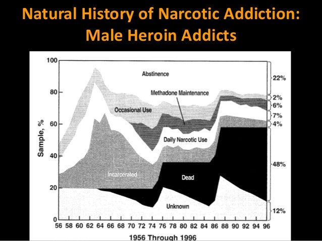 history of opiates This article originally appeared on medical daily opioid abuse has become rampant in the us, whether the drugs are natural opiates like morphine and codeine (made.