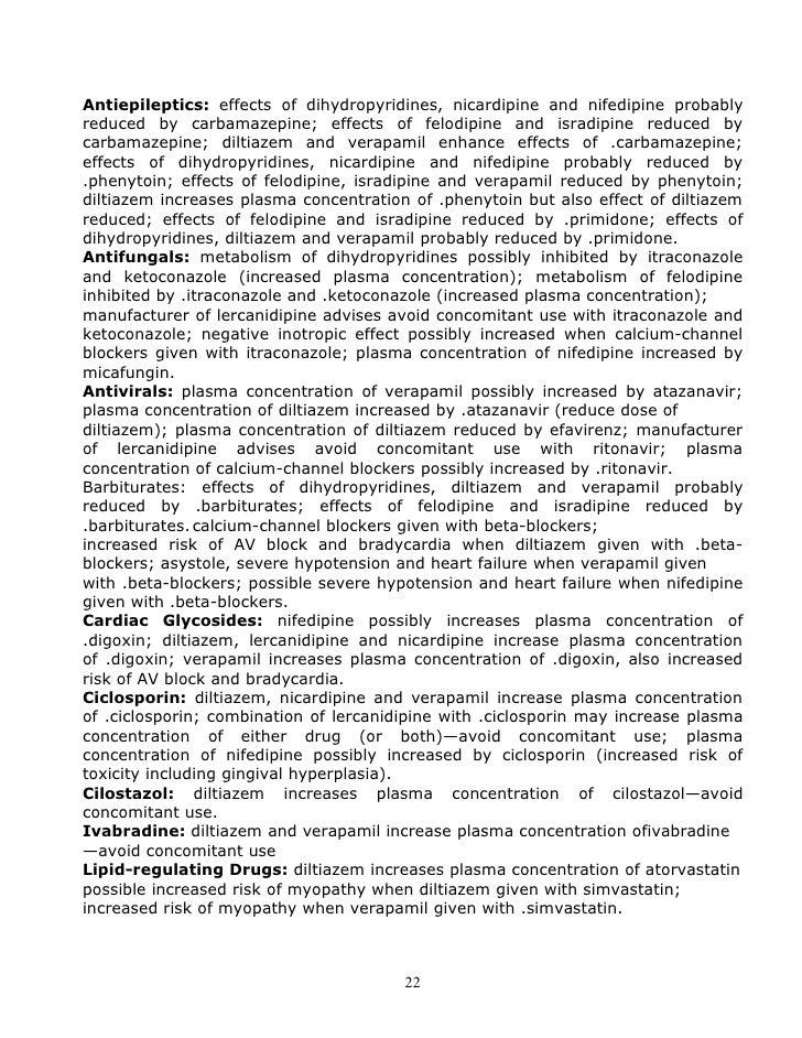 Einführung in die Datenverarbeitung: Aufbau und Funktionsweise von Computer Systemen 1976