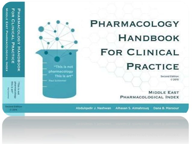 handbook of veterinary pharmacology 2nd edition