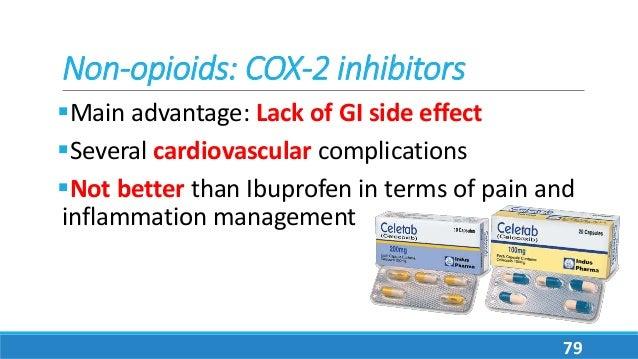 Vantin and doxycycline